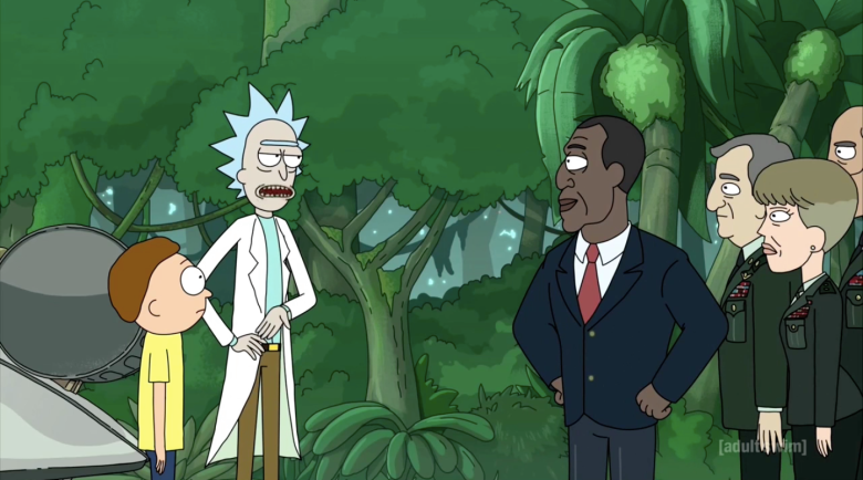rick-and-morty-season-3-episode-10-the-rickchurian-mortydate-president.png
