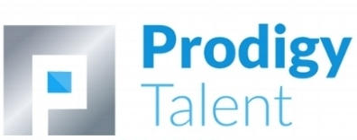 Prodigy+Talent+Agency+Sticker+2016.jpg