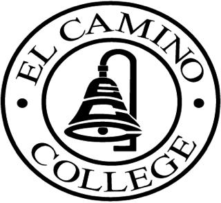 Elco_logo.png