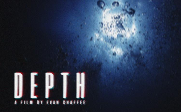 Depth | Scheduled Shoot Date September 2018