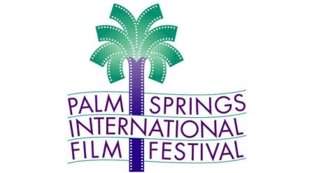 palm-springs-international-film-festival-logo.jpg