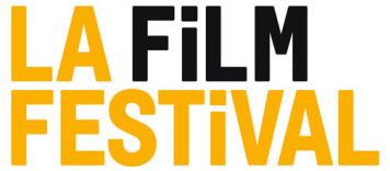 la-film-festival-logo-2016.jpg