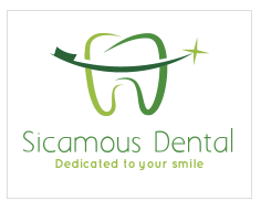 Sicamous Dental - Family Oral Healthcare for 25 Years
