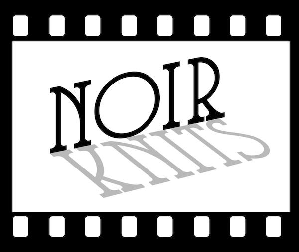 Noir Knits Shadow Square small.jpg