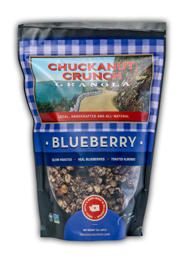 CCG-blueberry-12oz-bags.png