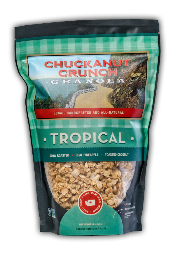 CCG-tropical-12oz-bags.png
