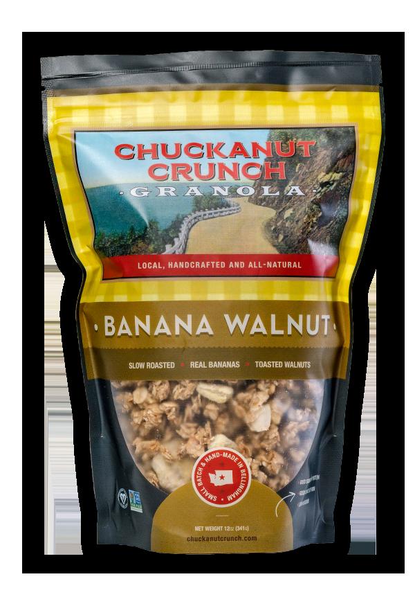 CCG-banana-walnut-12oz-bags.png
