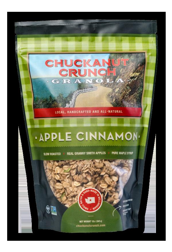 CCG-apple-cinn-12oz-bags.png