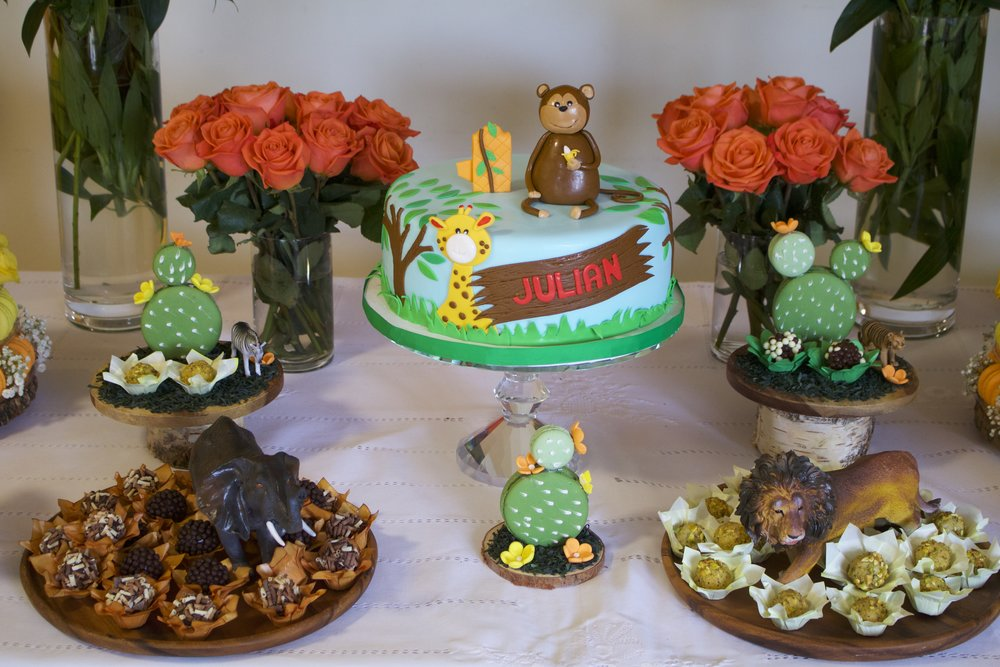 Chef Ione Cavalli New York - Birthday Parties 3.jpg