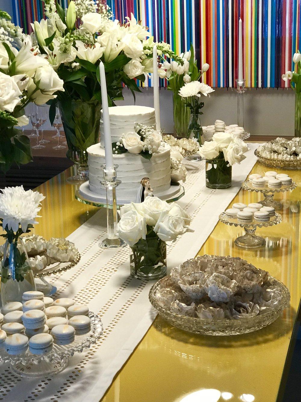 Chef Ione Cavalli New York - Weddings3.jpg