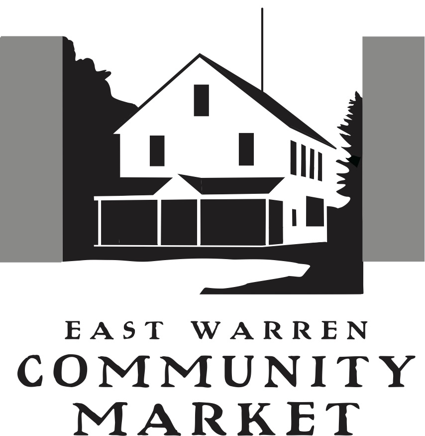 East Warren Community Market