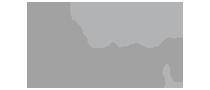 threatq-logo.png