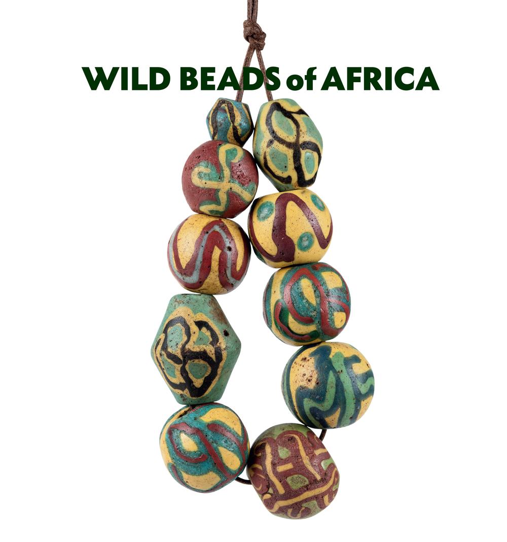 WILD_BEADS_OF_AFRICA