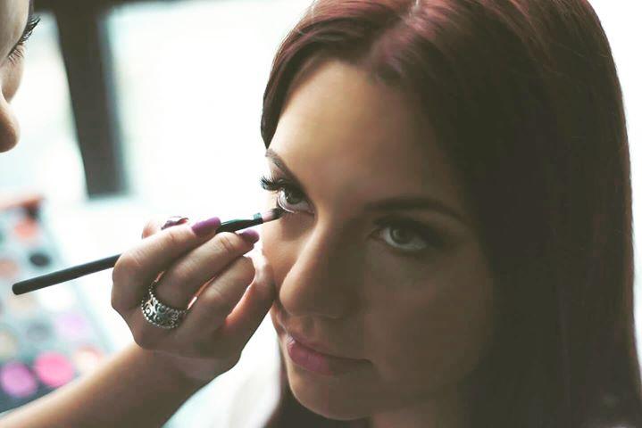 makeup2.jpeg