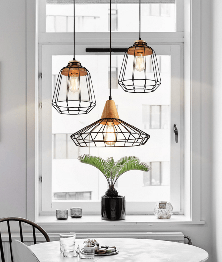scandinavian-wood-cage-pendants