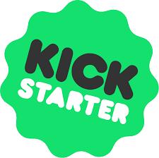 Kickstarter Badge.png