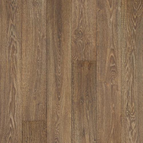 Mannington Laminate Flooring — Floors & More