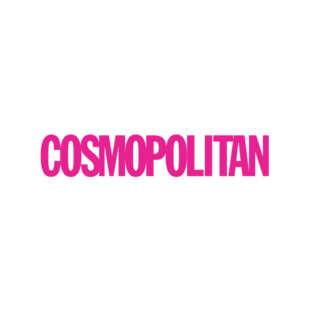 Cosmopolitan–covensite.png