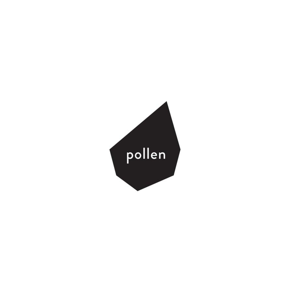 pollen-covensite.png