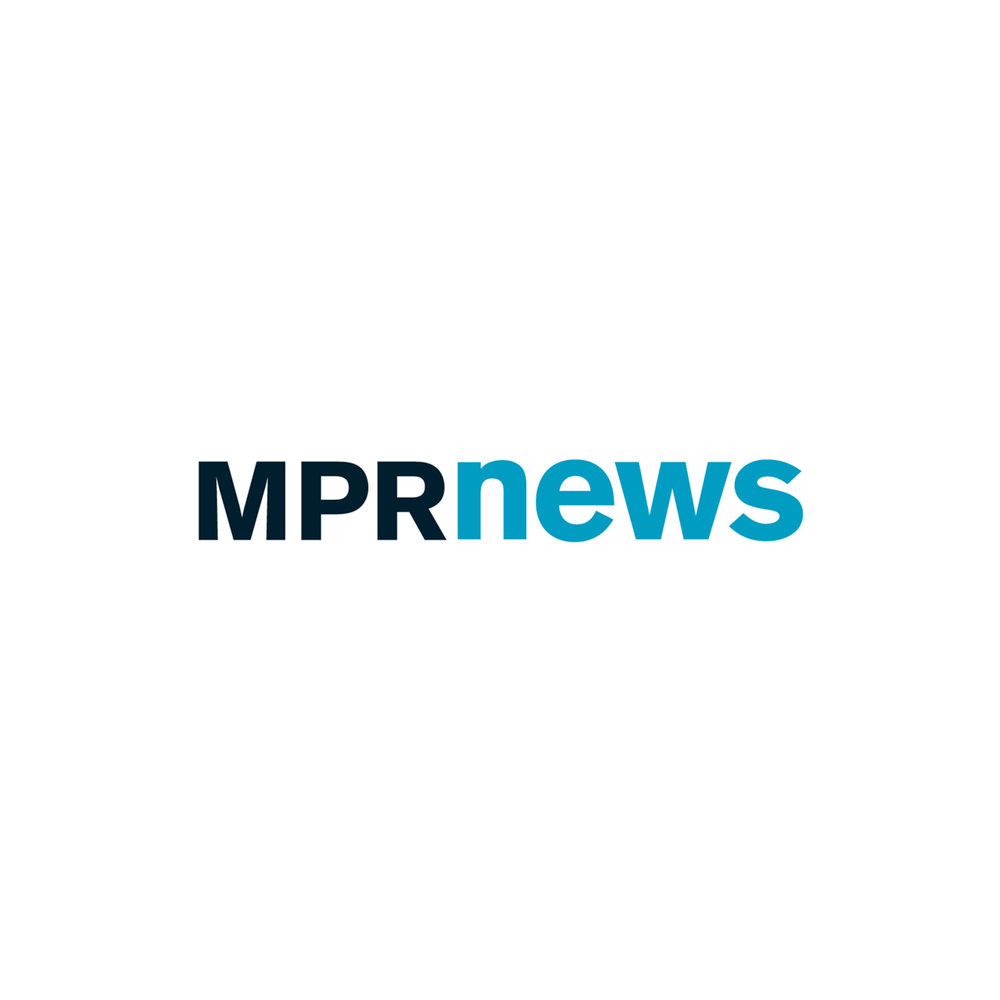 mprnews-covensite.png