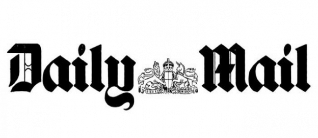 daily-mail-logo-624x272.png