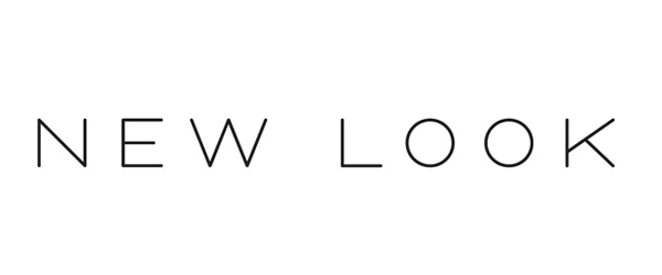 newlook-logo.png
