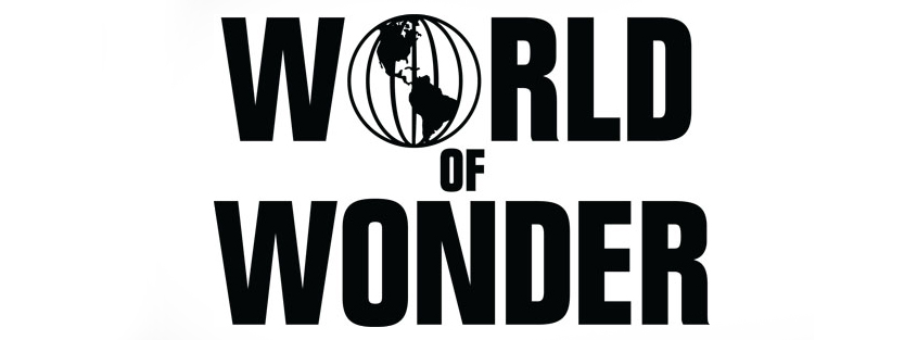 World_of_Wonder_logo.jpg