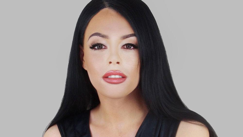 Aaliyah Redone2.jpg
