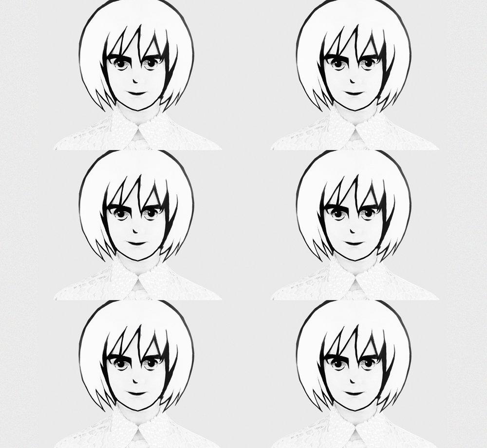 Sketch Face Graphic copy.jpg