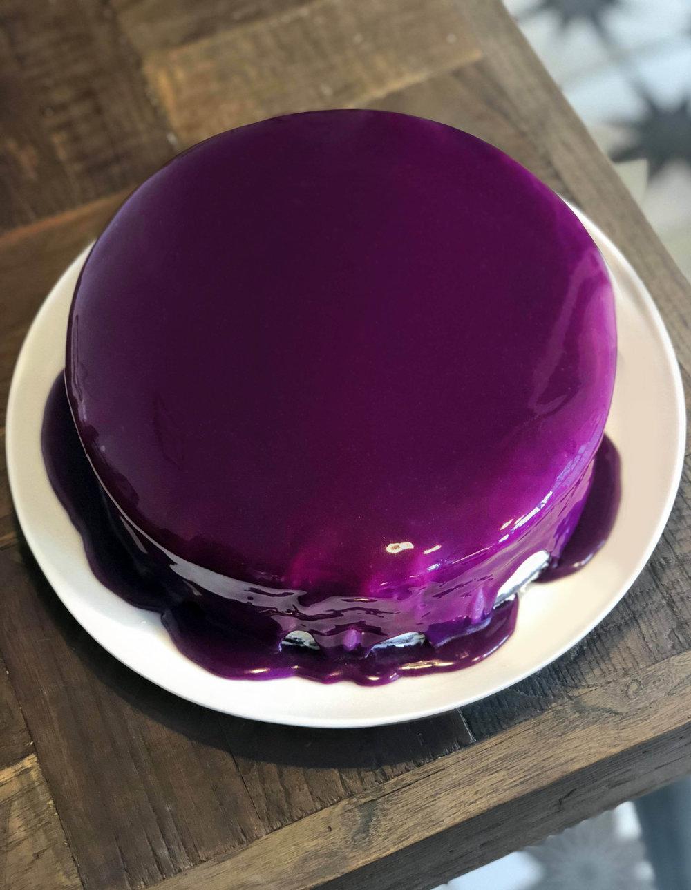 Alien Slime Cake.jpg