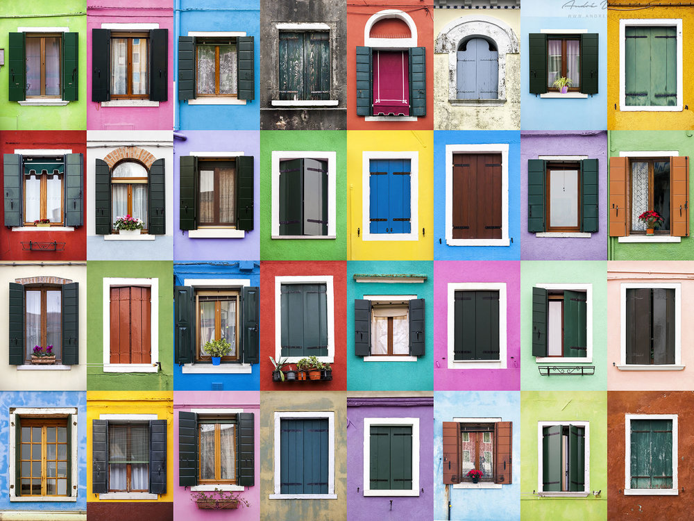 AndreVicenteGoncalves-Windows-of-Burano.jpg
