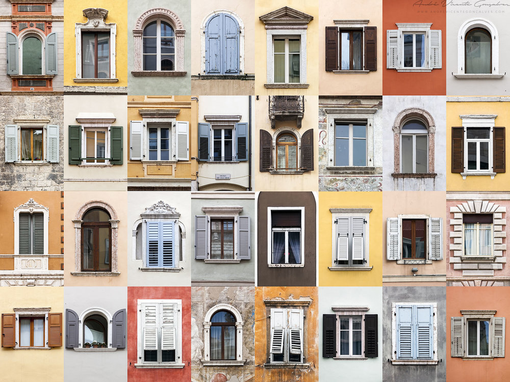 AndreVicenteGoncalves-Windows-of-Trento.jpg