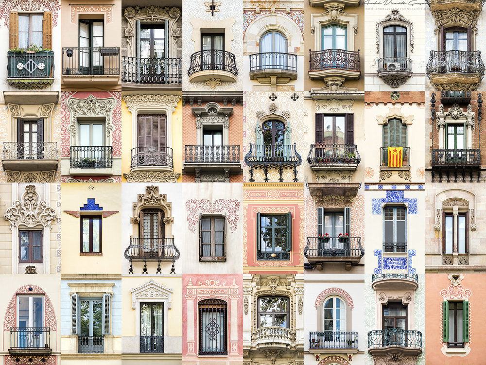 AndreVicenteGoncalves-Windows-of-the-World-Barcelona-Spain-copy.jpg