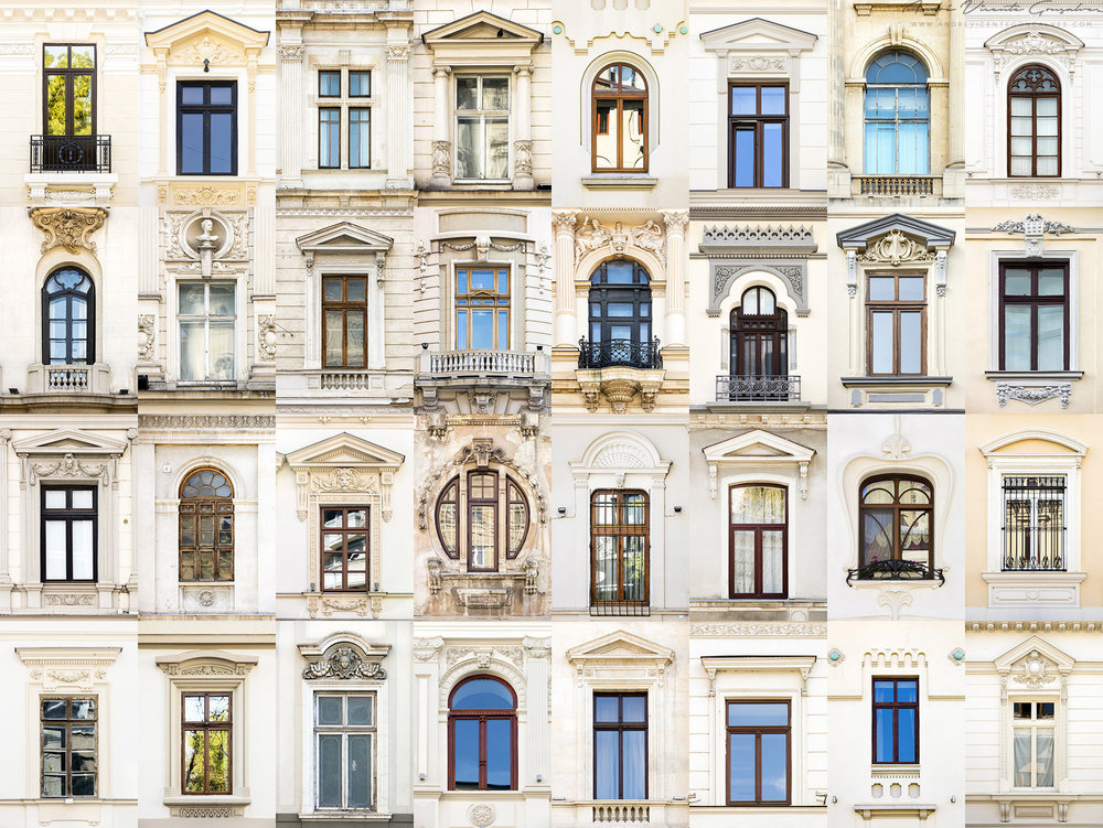 AndreVicenteGoncalves-Windows-of-the-World-Bucharest3.jpg