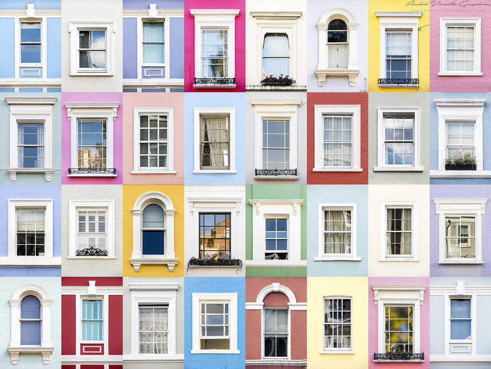 AndreVicenteGoncalves-Windows-of-the-World-Europe-England-Notting-Hill-London.jpg