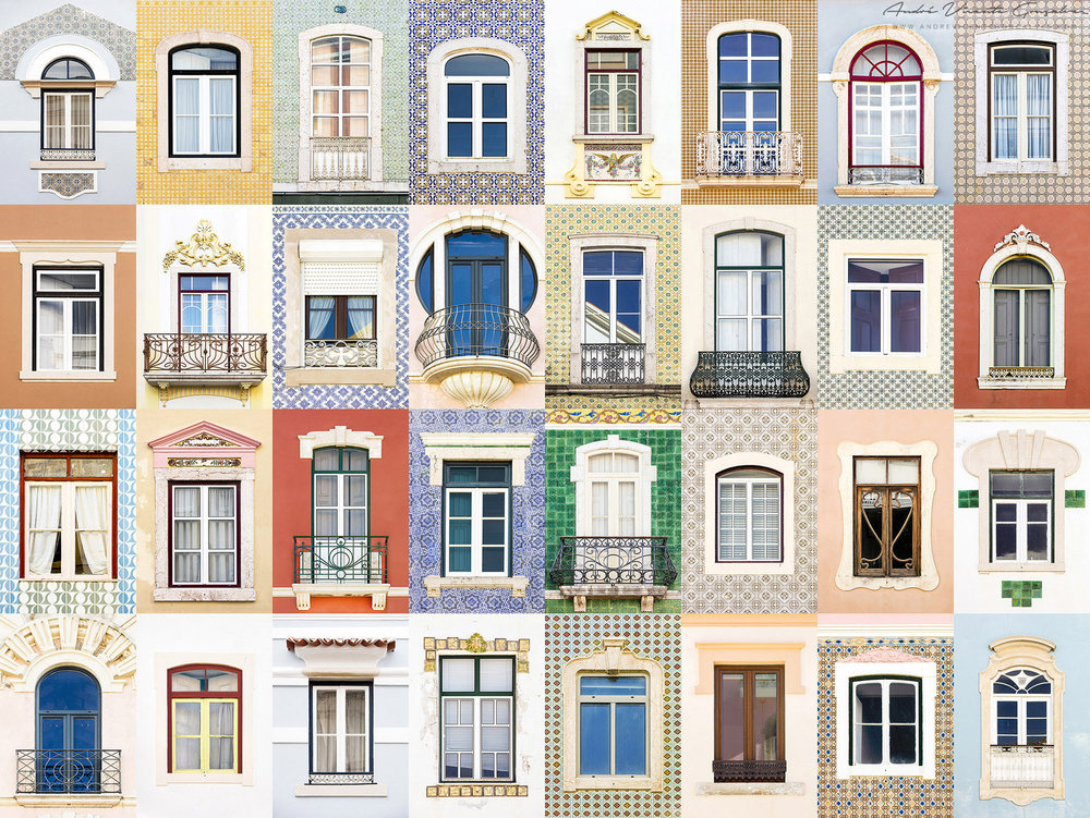 AndreVicenteGoncalves-Windows-of-the-World-Europe-Portugal-Figueira-da-Foz.jpg