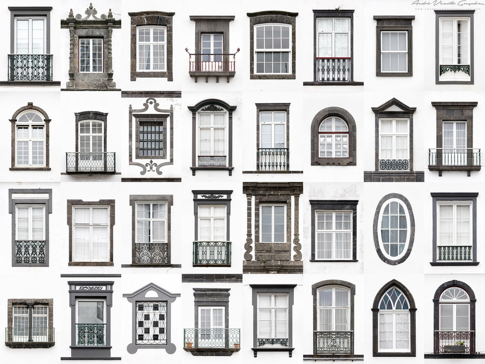 AndreVicenteGoncalves-Windows-of-the-World-Portugal-Ponta-Delgada_2000px9.jpg