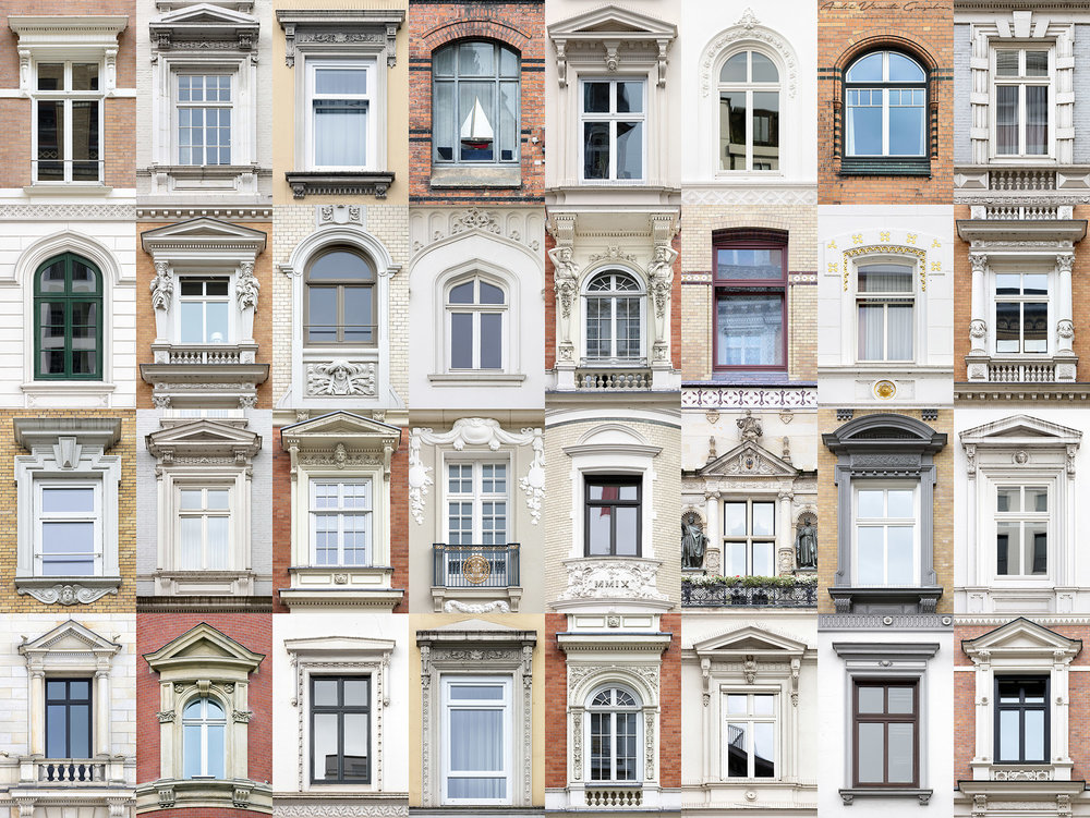 AndreVicenteGoncalves-Windows-of-the-World-Europe-Germany-Hamburg-2000px.jpg