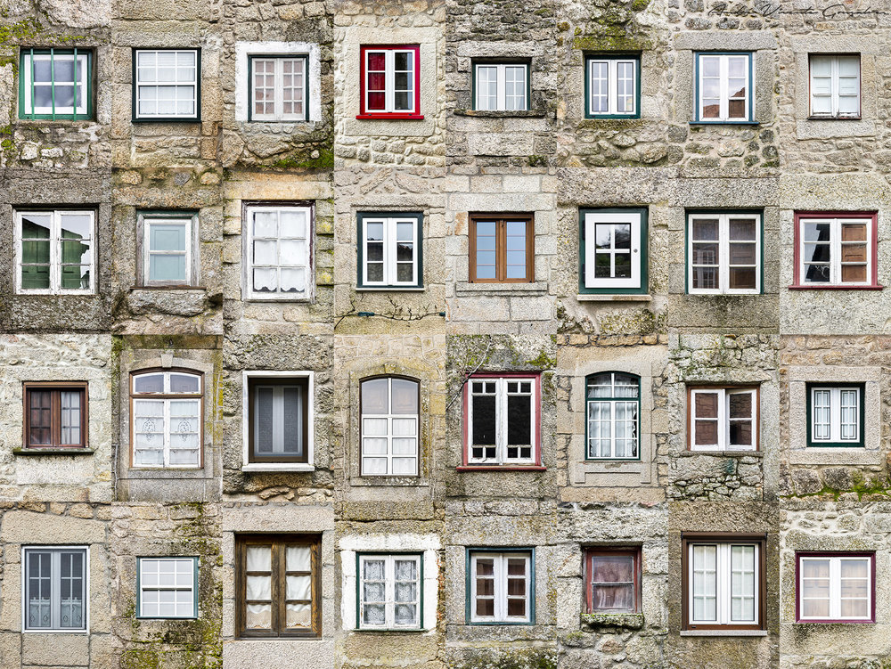 AndreVicenteGoncalves-Windows-of-the-World-Europe-Portugal-Monsanto.jpg