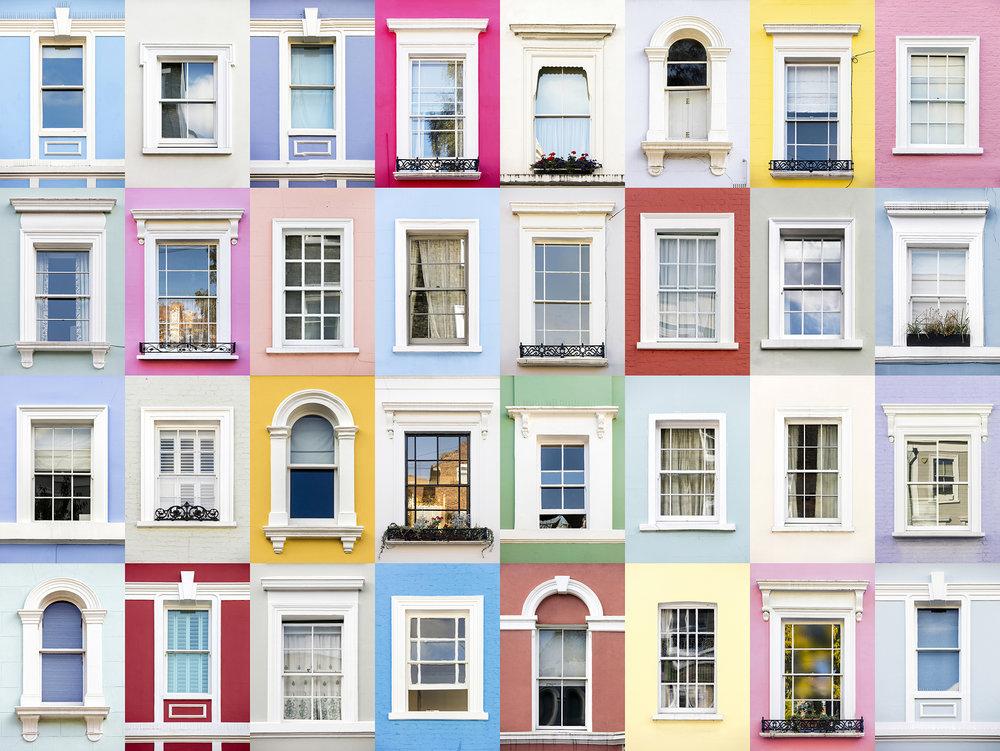 AndreVicenteGoncalves - Windows of the World - Europe - England - London - Notting Hill.jpg