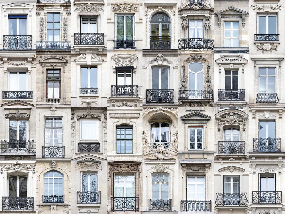 AndreVicenteGoncalves - Windows of the World - Europe - France - Paris.jpg