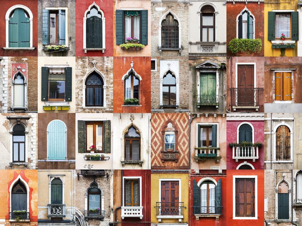 AndreVicenteGoncalves - Windows of the World - Europe - Italy - Venice.jpg