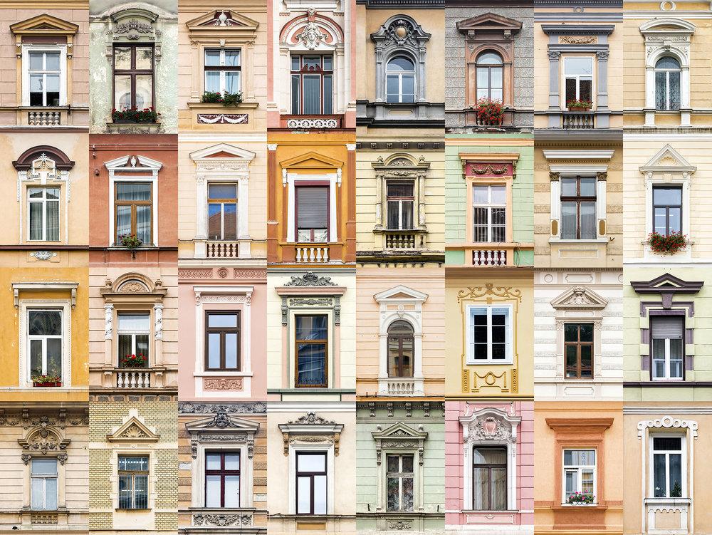 AndreVicenteGoncalves - Windows of the World - Europe - Romania - Brasov.jpg