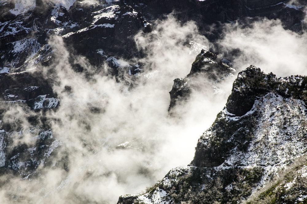 Mountain-Madeira-Portugal-Europe-20160222-0164.jpg