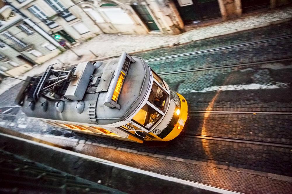 Historical_Tram-Alfama-Sao_Vicente-Lisbon-Portugal-Europe-20140923-0033.jpg