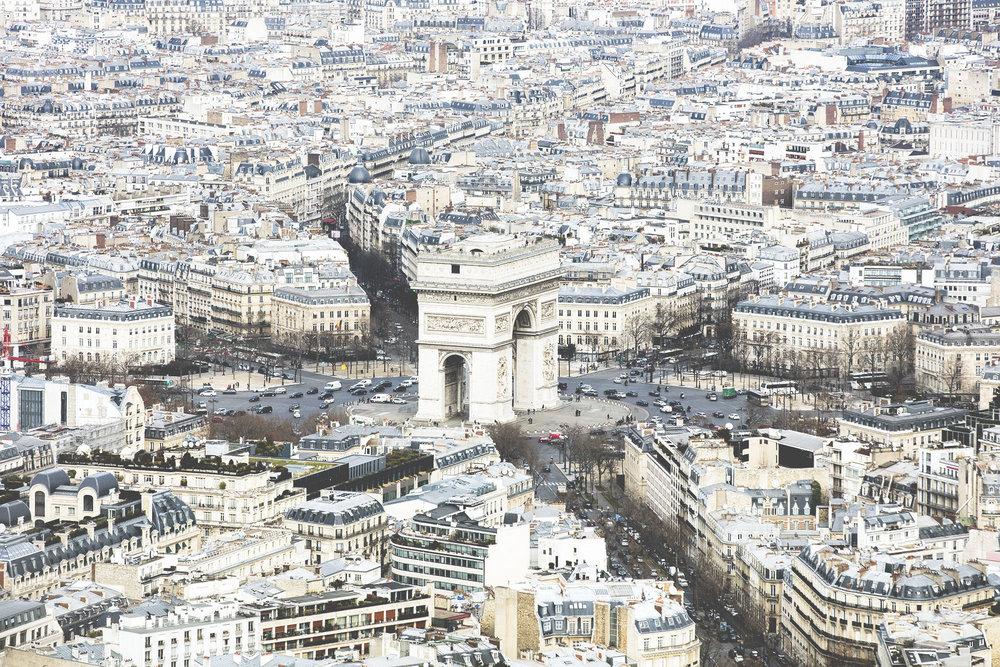 Paris-Ile_de_France-France-20160202-0083.jpg