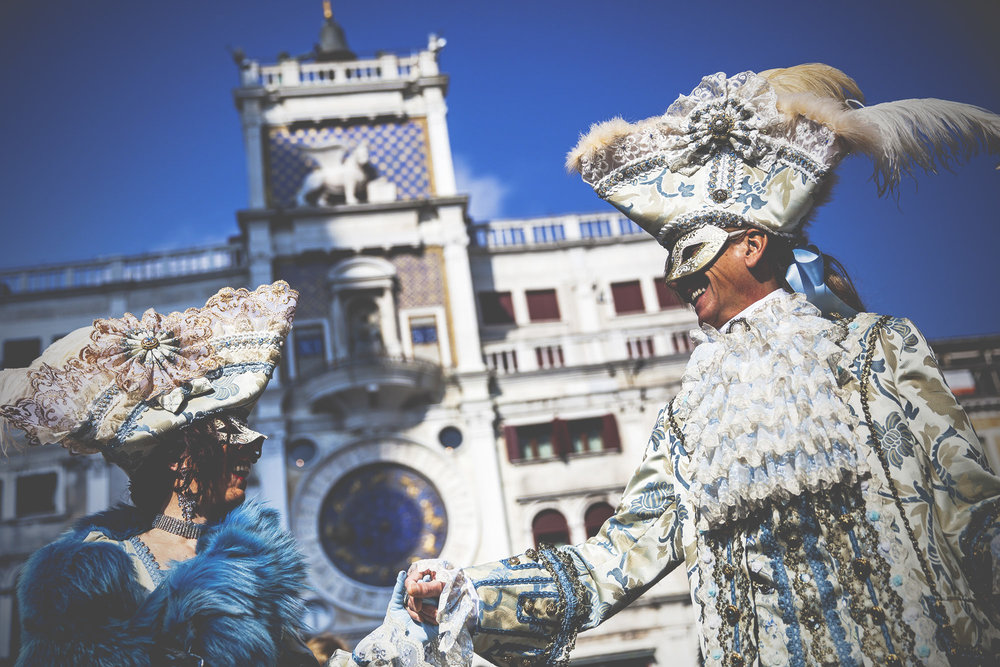Venetian_Carnival-Venice-Veneto-Italy-Europe-20140303-0880.jpg