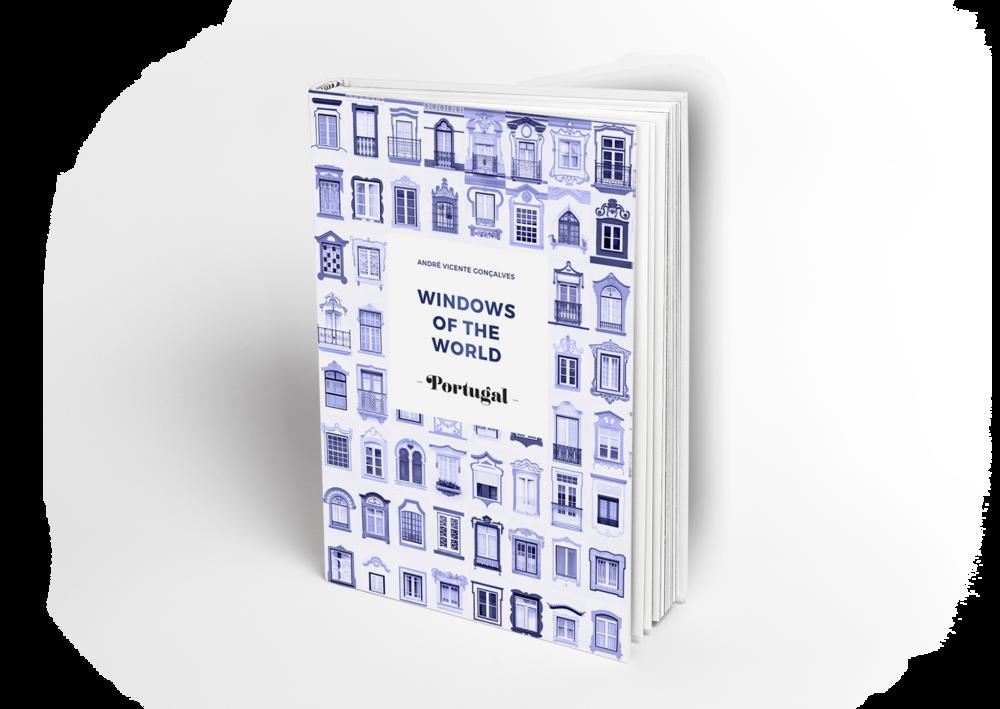AndreVicenteGoncalves-Windows_of_the_World-Book_Cover.jpg
