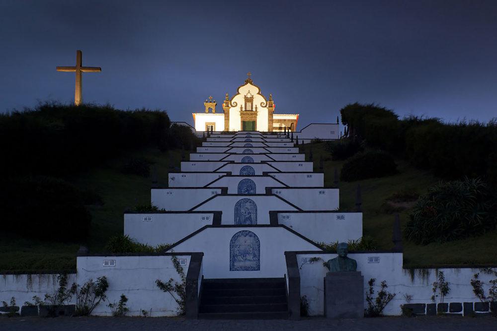 Azores Part 2