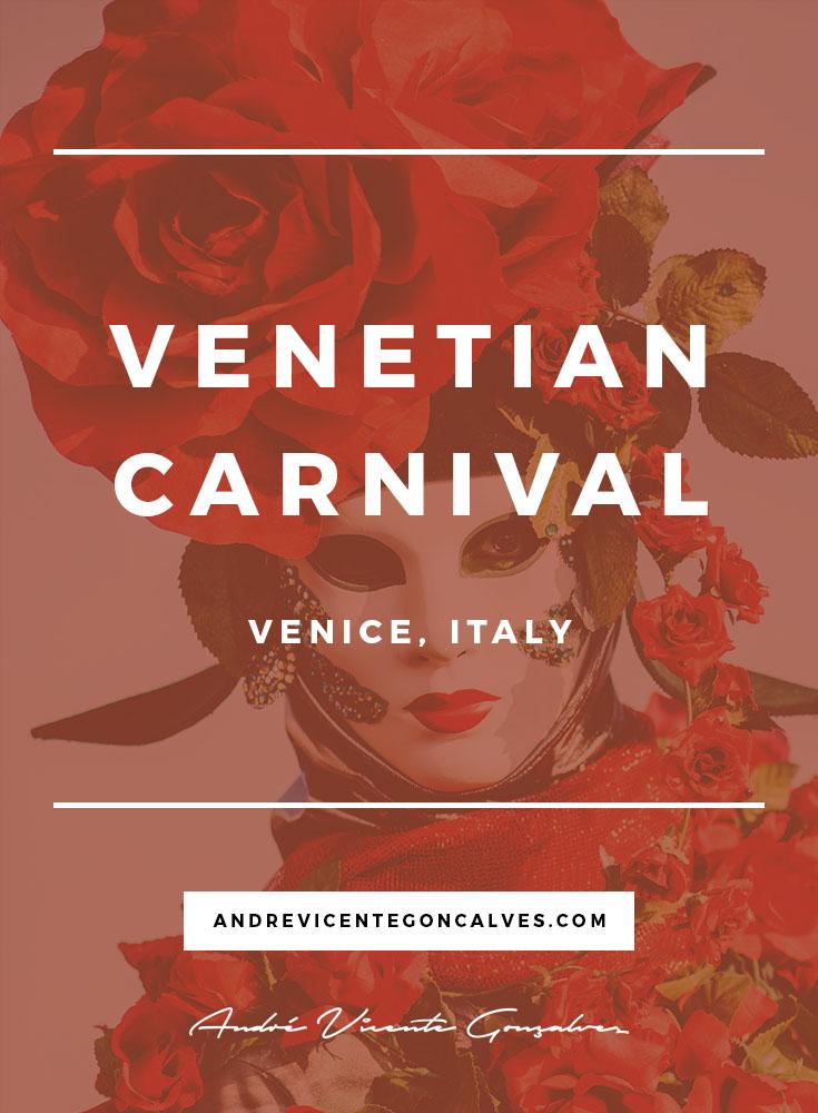 AndreVicenteGoncalves-Venetian Carnival.jpg